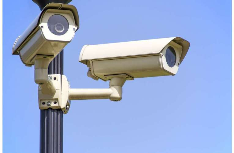 Gata cu furturile și spargerile în Negrești! Primăria instalează camere video în tot orașul!