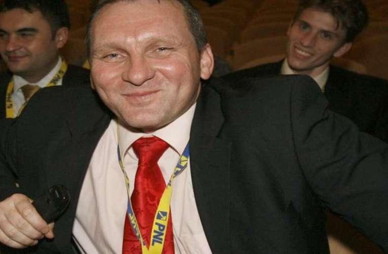 Cum se făceau afaceri grase, de milioane de euro, în ministerul condus de Tătaru! Anchetă incendiară!