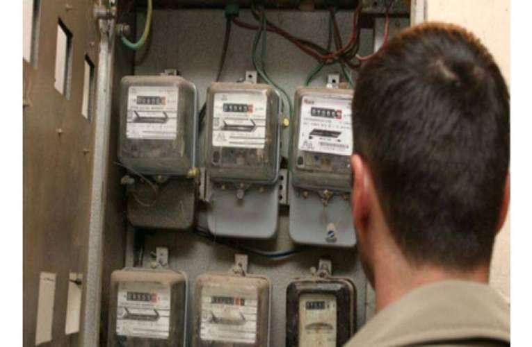 Veste uriașă pentru mii de consumatori vasluieni! Se prelungește termenul pentru noile contracte la energie electrică!