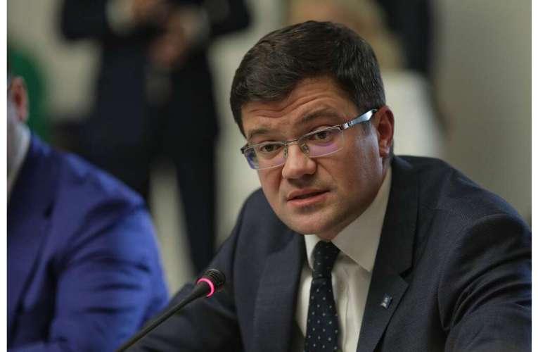 Scandalul ia amploare! Cum s-a mânjit președintele CJ Iași, pentru o mită de 20.000 euro!