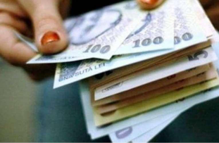 În atenția angajatorilor! De la 1 ianuarie, salariul minim este de 2.300 de lei, anunță ITM Vaslui!