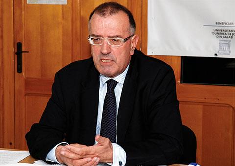 Camera de Comert a judetului Vaslui si-a umplut calendarul de activitãti pentru 2021