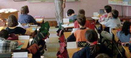 Educatoare din Fâstâci, trasã la rãspundere! Un elev a plecat acasã, fãrã sã anunțe!