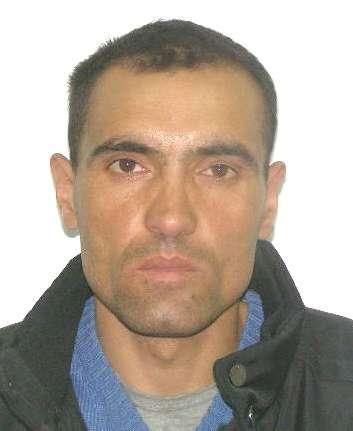 Un violator, originar din județul Vaslui, se plimbă liber prin Europa! Este dat în urmărire generală!