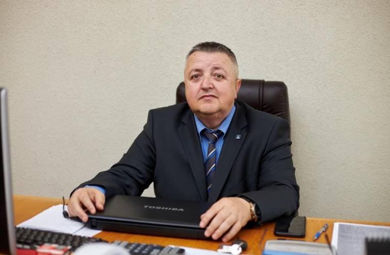 Subprefectul Onofrei acuzat de practici dictatoriale dupã ce a anulat alegerile de la Perieni si Murgeni.