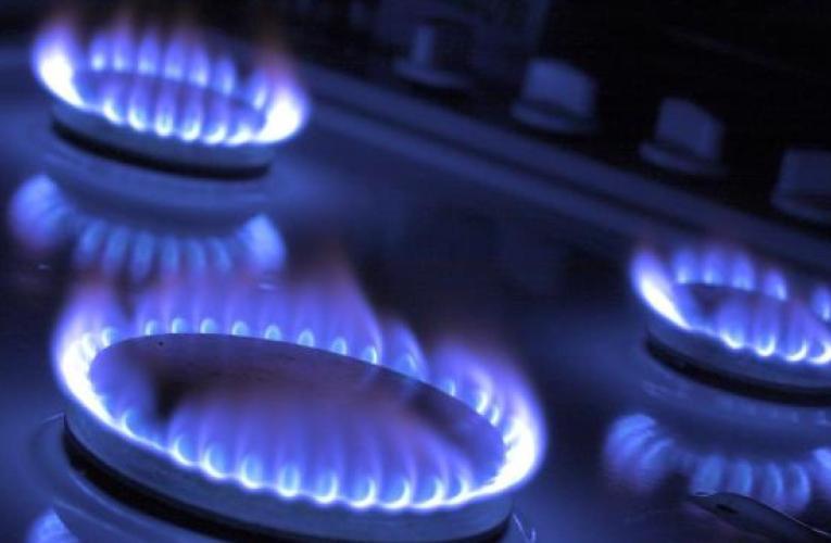 Primăria Bârlad a început să colecteze cererile pentru subvențiile la gaze naturale, electricitate sau lemne de foc