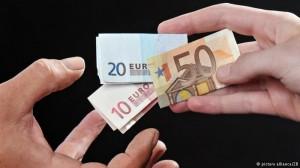 EuroChangingHands