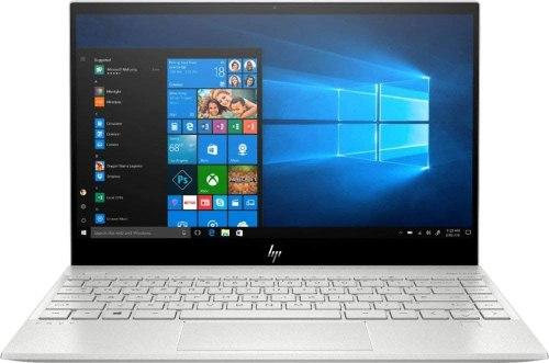 HP Envy 13 Ultra Thin Laptop 13.3 Full-HD Laptop