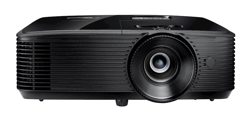 Optoma H184X Review