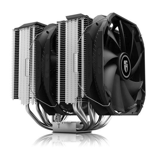DEEPCOOL Assassin III Air CPU Cooler