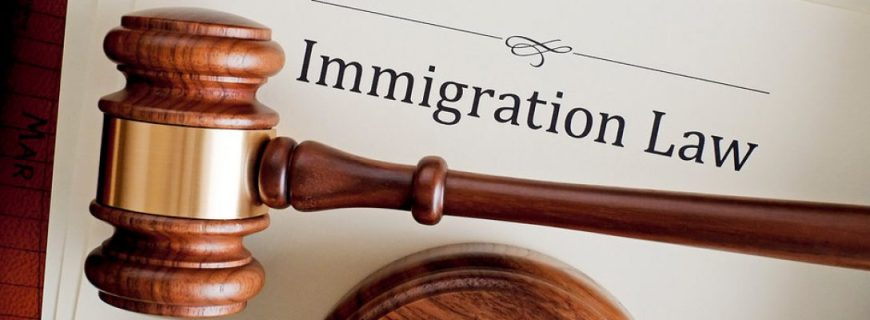 cropped-immigration-law.jpg