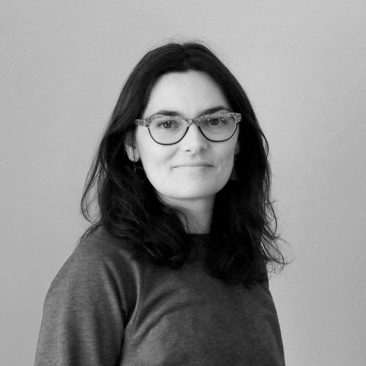 Julie Fournier-Levesque Centre aristes vaste et vague Barachois in situ Perce