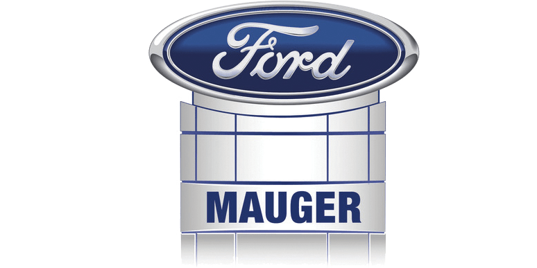 Mauger Ford