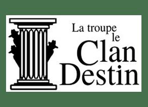 AVANT PREMIERE_collaborateurs_Le Clan destin