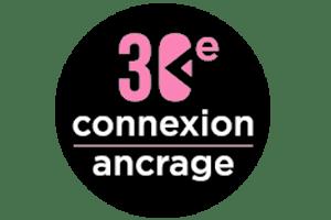 30e | CONNEXION / ANCRAGE | Centre d'artistes Vaste et Vague
