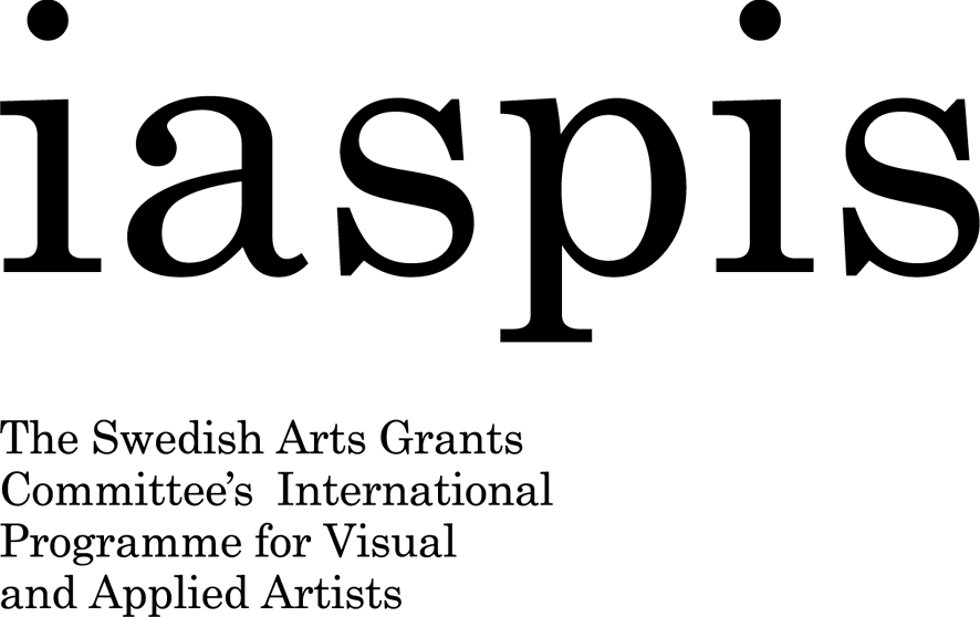 IASPIS (Swedish Arts Grants Committee)