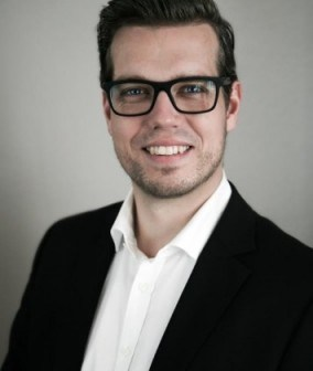 Timothy Habraken als Senior Consultant Duurzaamheid naar CBRE