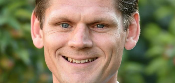 Marc Wolthuis nieuwe partner Kuijs Reinder Kakes
