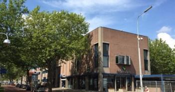 Woningcorporatie De Sleutels sluit nieuwe huurovereenkomst in Leiden