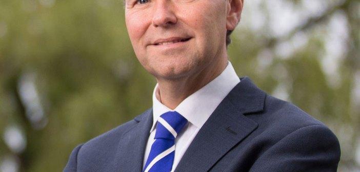 Ledenraad NVM kiest nieuwe voorzitter