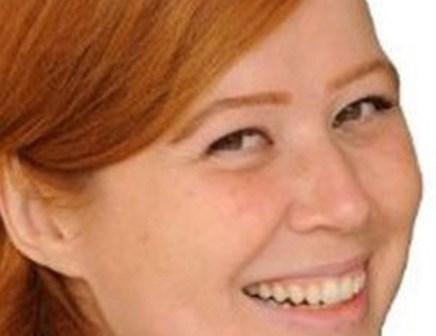 Nicole Peeters nieuwe directeur Woonconcept