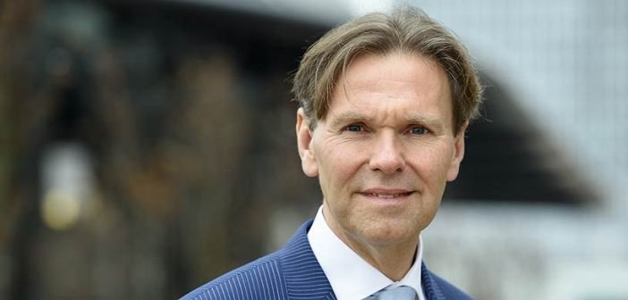 Nieuwe voorzitter NVM wil actieve dialoog met alle betrokkenen vastgoedmarkt