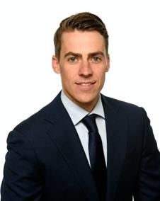Cushman & Wakefield benoemt Rik Noom tot taxateur