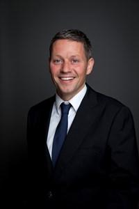 Gerald Warmerdam