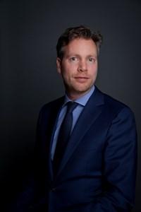Jaap Landkroon
