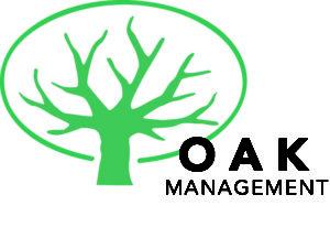 Oak Management