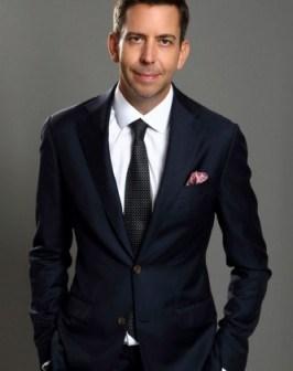 Anthony Selman aangetrokken als head of investment properties CEE