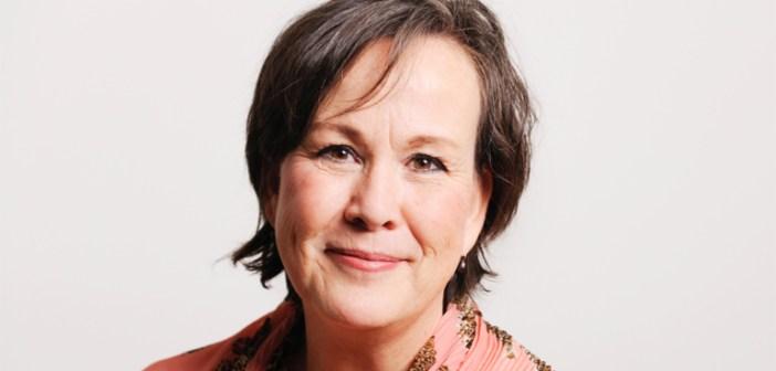 Maaike Poulussen nieuw lid Raad van Commissarissen Sweco Nederland B.V.