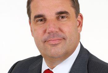 NSI nomineert Bernd Stahli als Algemeen Directeur (CEO)