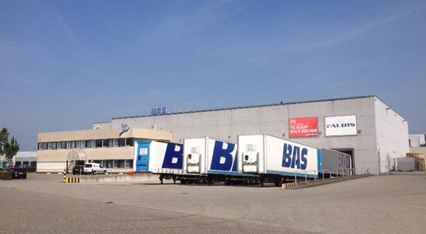 Shinn Fu Europe koopt bedrijfsgebouw in Etten-Leur