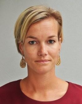 CBRE breidt kantoor Zuid-Nederland verder uit met Elsbeth Smit