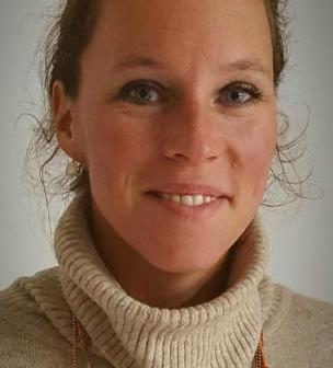 Anne Damen adjunct-directeur Habion