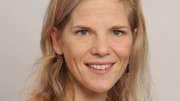 Cushman & Wakefield benoemt Elsbeth Quispel tot Head of Strategic Consultancy & Sustainability
