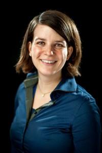 VKZ breidt haar team uit met Isabelle Kras