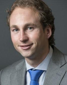 Boy Henning versterkt taxatieteam CBRE