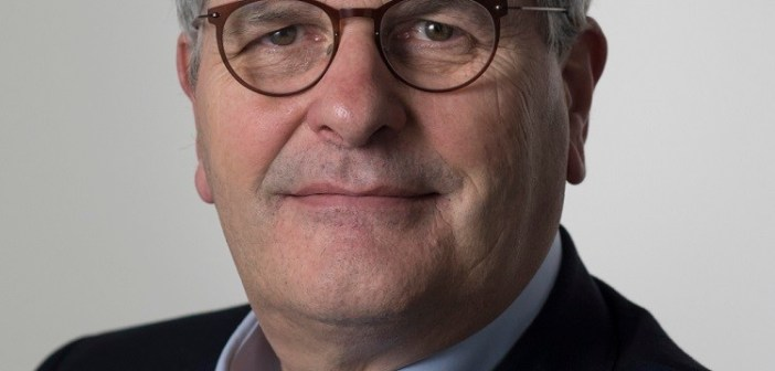 Mr. Adriaan Helmig versterkt Tuchtcollege Makelaardij Nederland