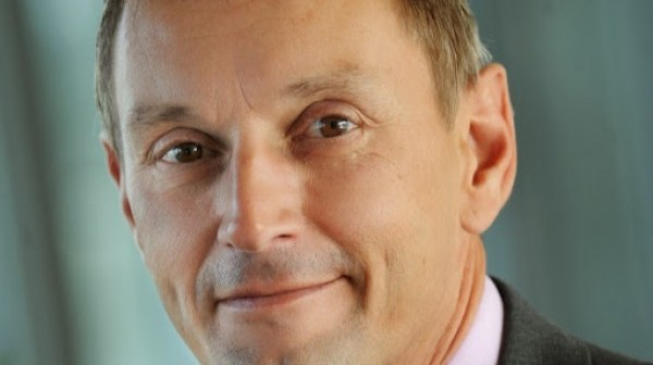 Richard Elich nieuwe business development manager DHG