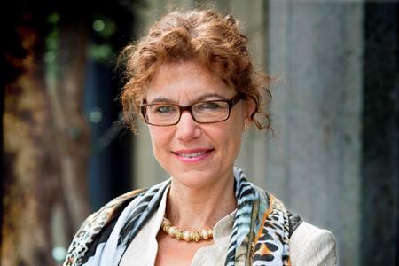 Royal HaskoningDHV versterkt positie op markt public buildings met benoeming Eva Klein Schiphorst