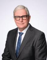 Tom van Putten benoemd tot nieuw bestuurslid Vastgoedmanagement Nederland (VGM NL)