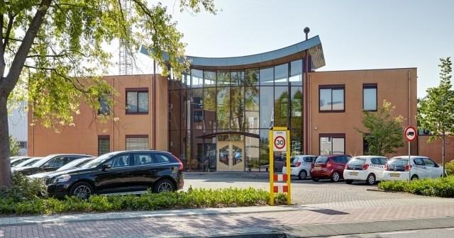 GGD Gelderland-Zuid koopt een zelfstandig kantoorgebouw