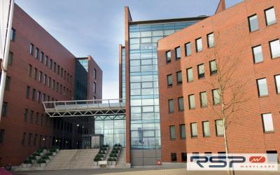 GEA Refrigeration Netherlands breidt zich verder uit in Den Bosch