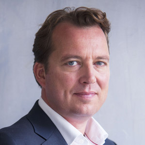 Voorzitter CREME Nederland legt functie neer