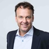 Bouwinvest stelt Manager Strategic Partnerships aan