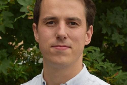 KIKX Development voegt Job van Adrichem toe aan team