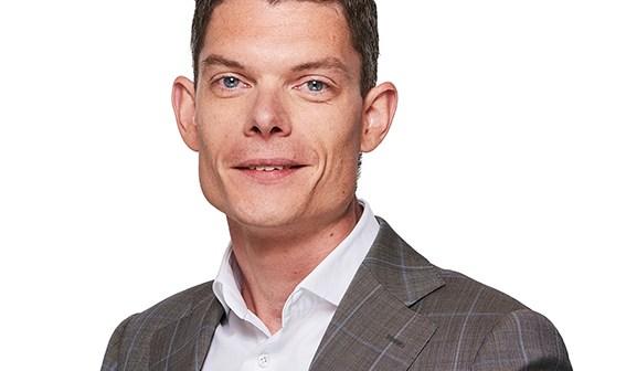 Kuijs Reinder Kakes versterkt de bedrijfsmakelaardij in Amsterdam