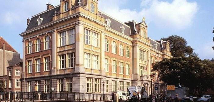 Real I.S. acquireert kantoorgebouw in Amsterdam voor BGV VII Europa-fonds